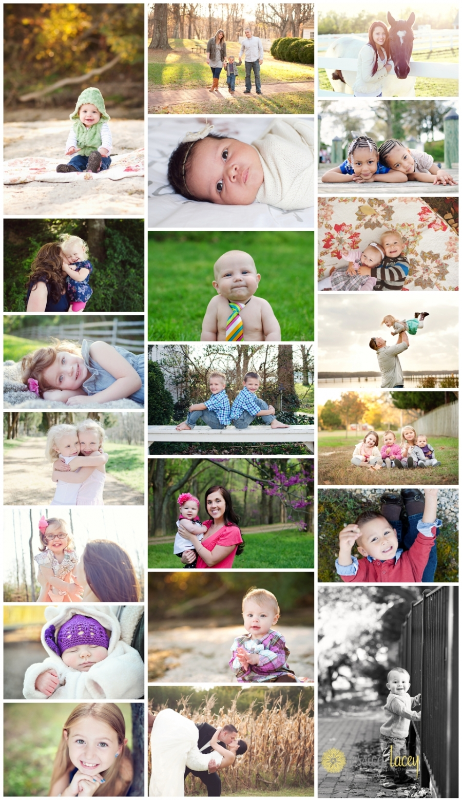 Olivia1-10_WEB.jpg