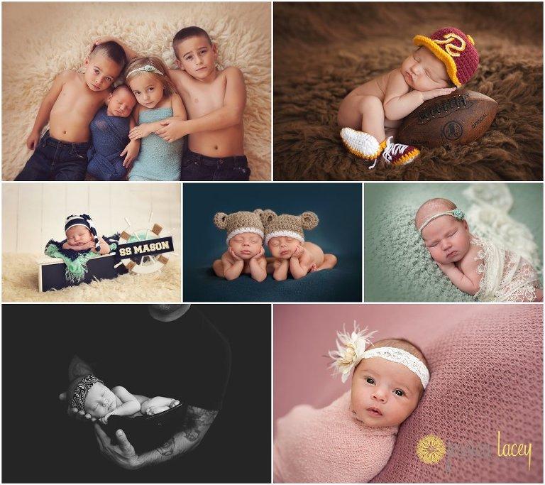 Alex Newborn Photos-25_WEB.jpg
