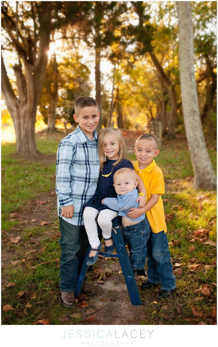 Eagan Family 2014-9_WEB.jpg