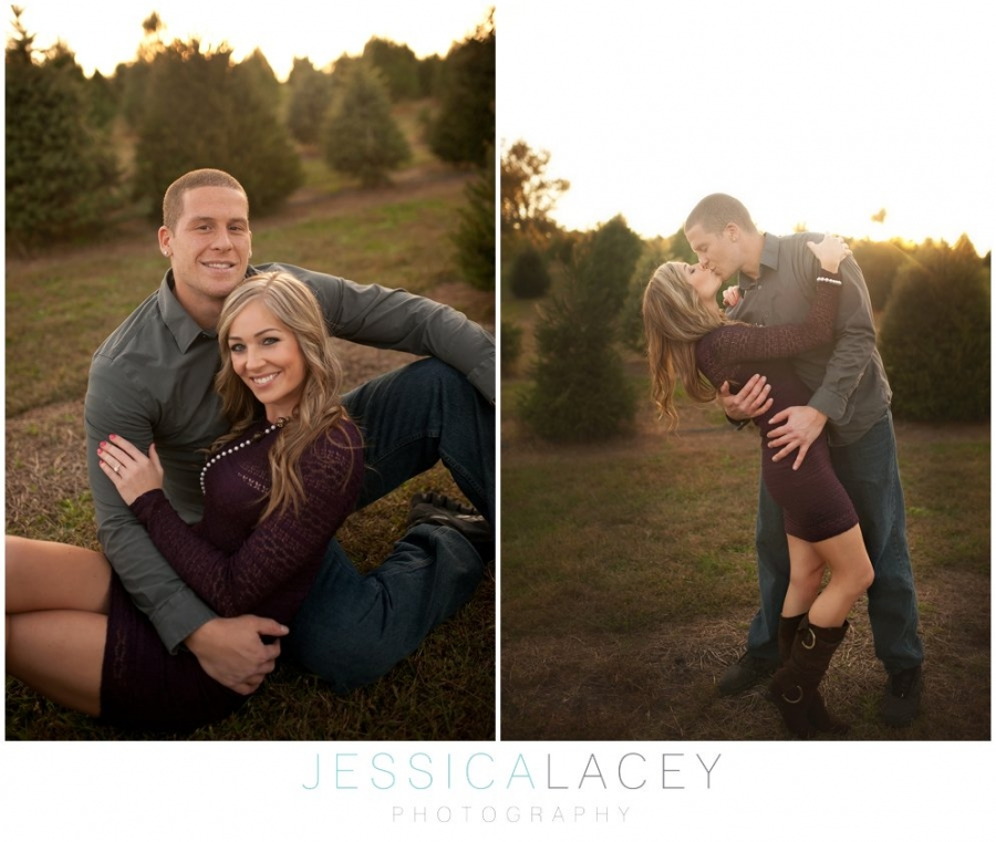 Engagement Photos 2014-12_WEB.jpg