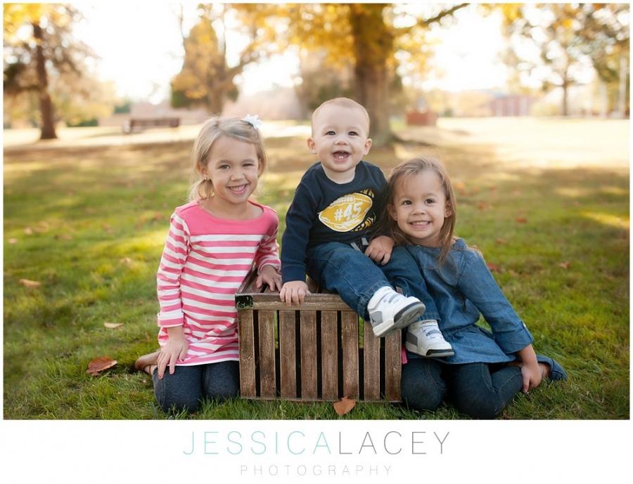 Penny Family 2014-10_WEB.jpg