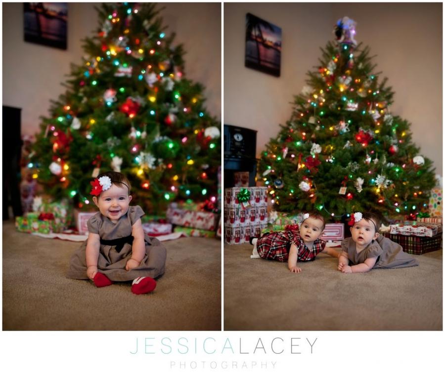 2014 Christmas-1_WEB.jpg