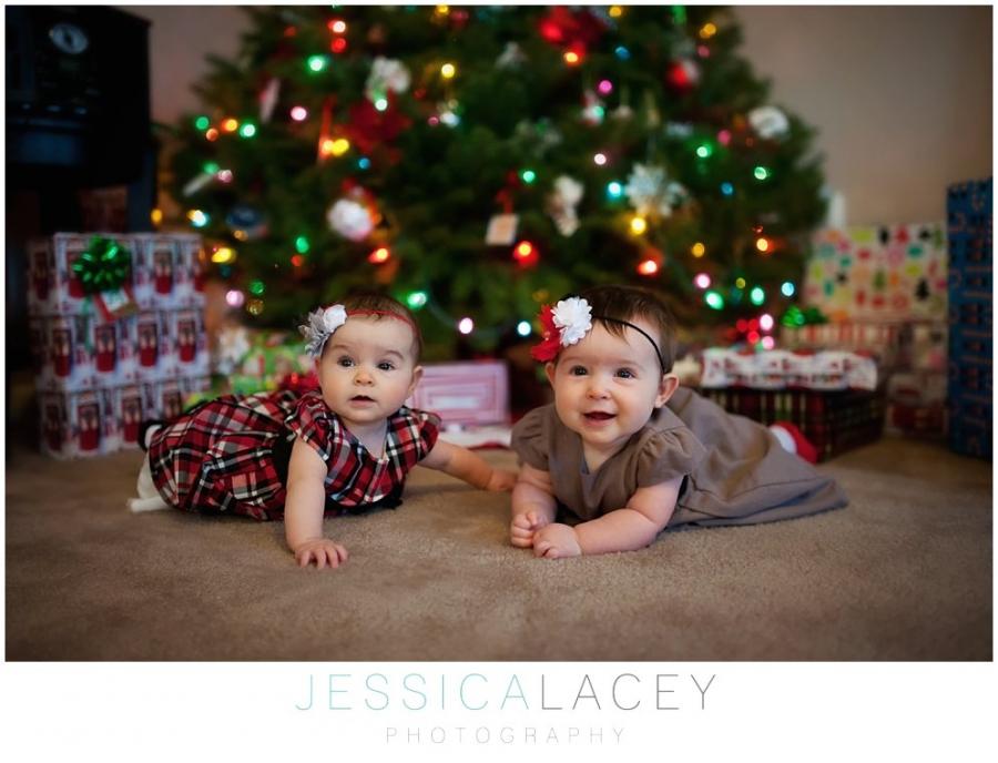 2014 Christmas-3_WEB.jpg
