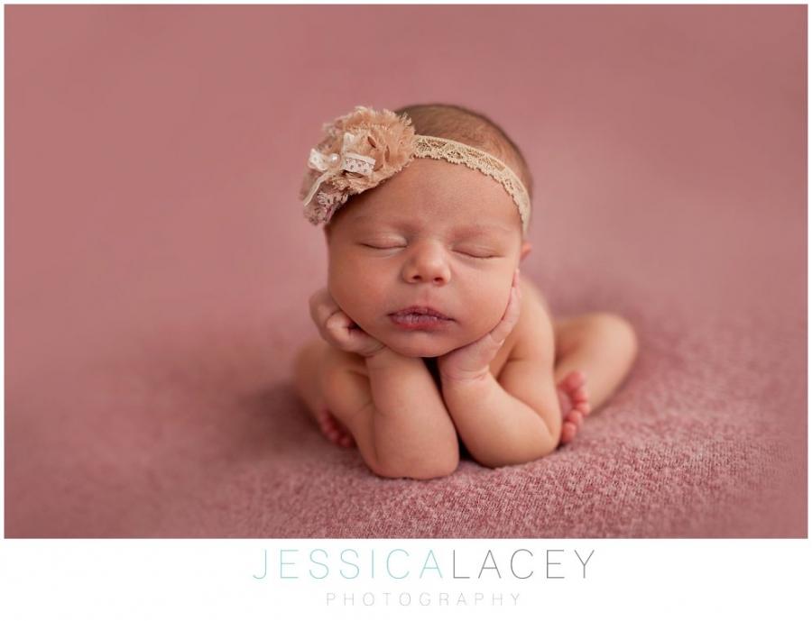 Charlotte Newborn Photos-10_WEB.jpg