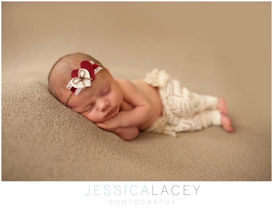 Charlotte Newborn Photos-11_WEB.jpg