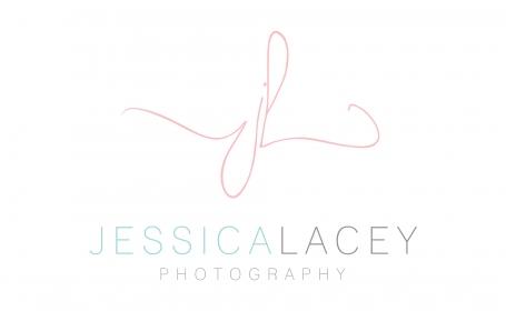 JESSICALACEY-LOGOFINAL copy