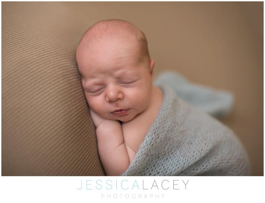 Jennings | Newborn Photos (12 of 40)_WEB.jpg