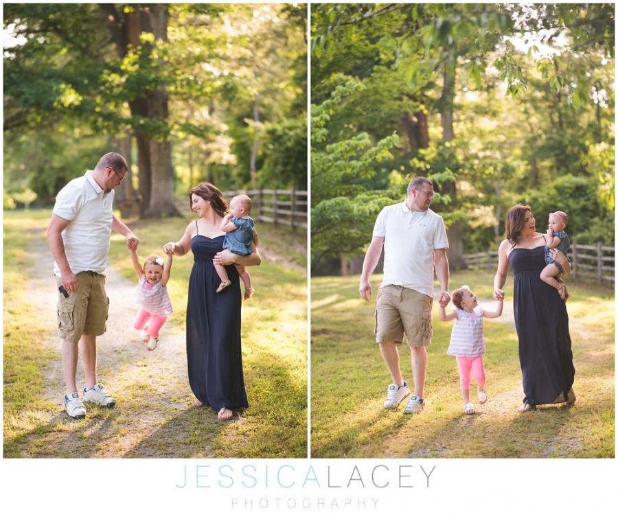 Family2015Photos (1 of 77)_WEB.jpg