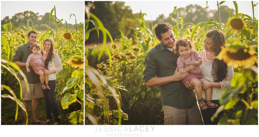 July2015FamilyPhotos (2 of 32)_WEB.jpg