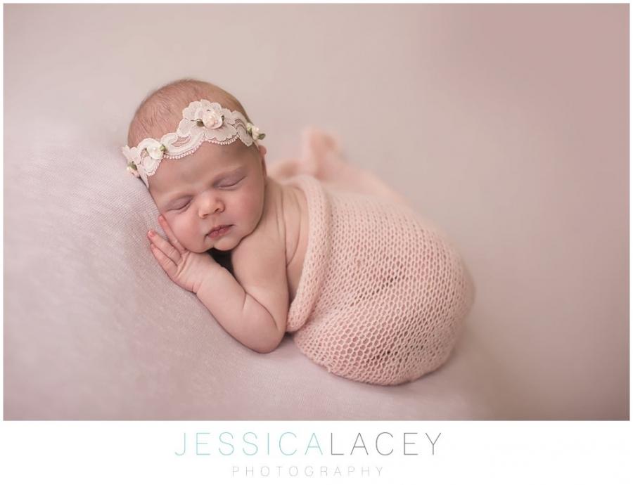 Zoe Newborn Photos (3 of 47)_WEB.jpg