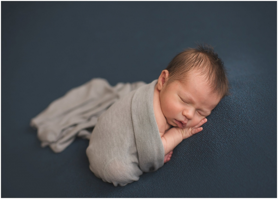 Maddox Newborn Images (10 of 56)_WEB.jpg