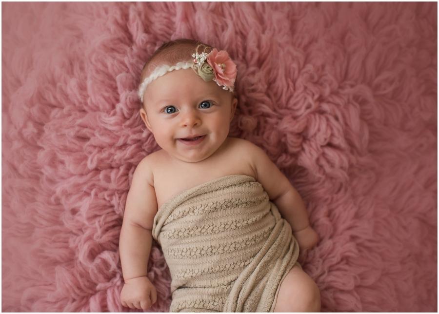 Rosie 3 Months (1 of 20)_WEB.jpg