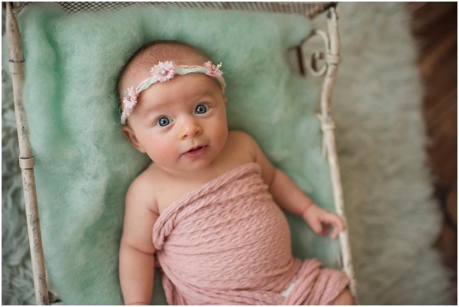 Rosie 3 Months (12 of 20)_WEB.jpg