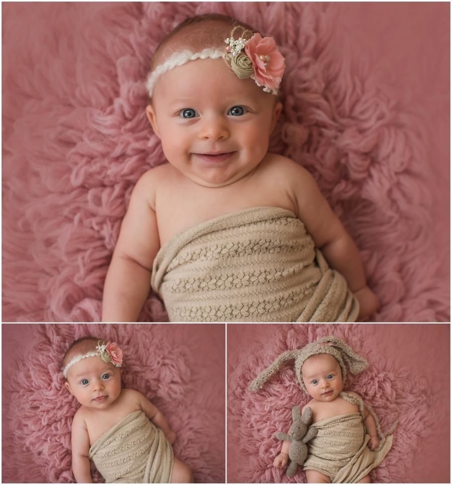Rosie 3 Months (2 of 20)_WEB.jpg