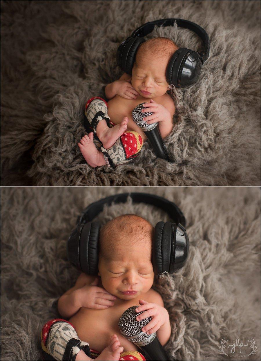 Trace-Newborn-Photos-14-of-43_WEB.jpg