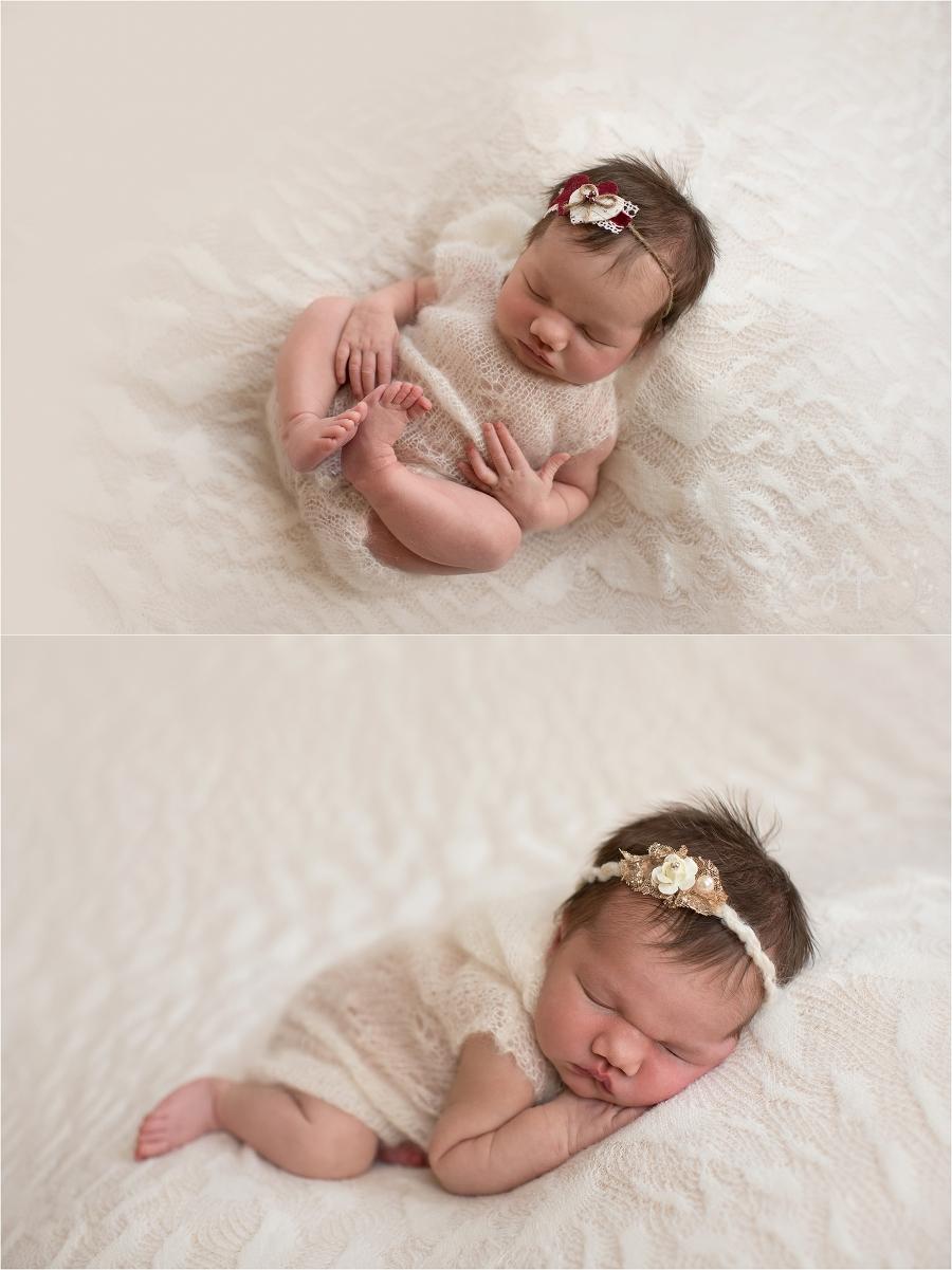 Brielle Newborn Photos (18 of 68)_WEB.jpg