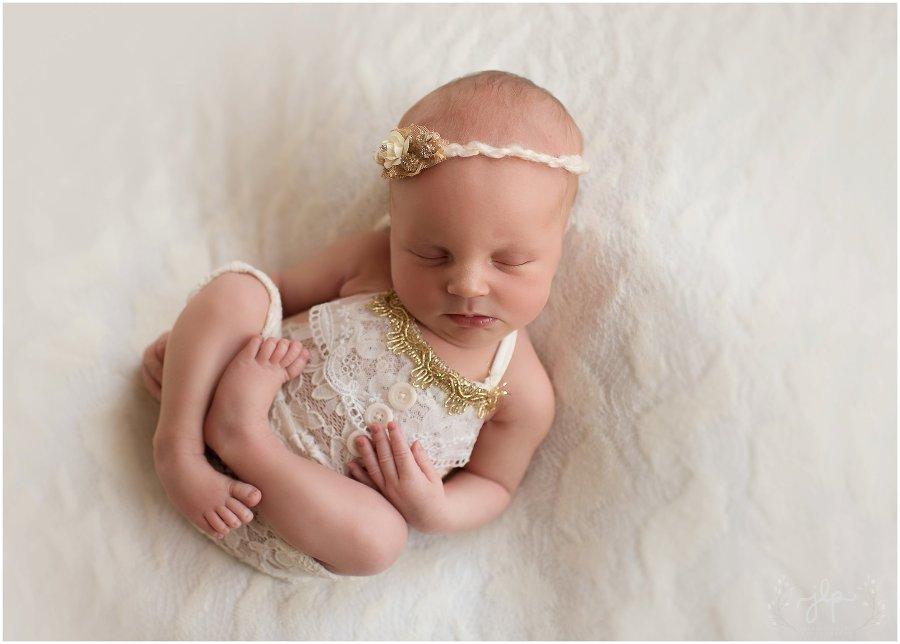 Reese Newborn Photos (14 of 45)_WEB.jpg