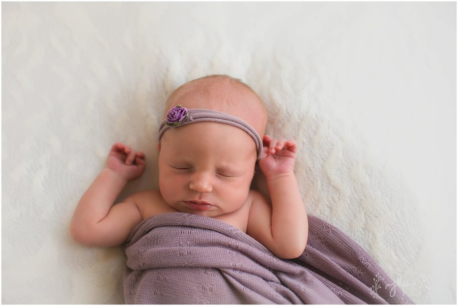 Reese Newborn Photos (18 of 45)_WEB.jpg
