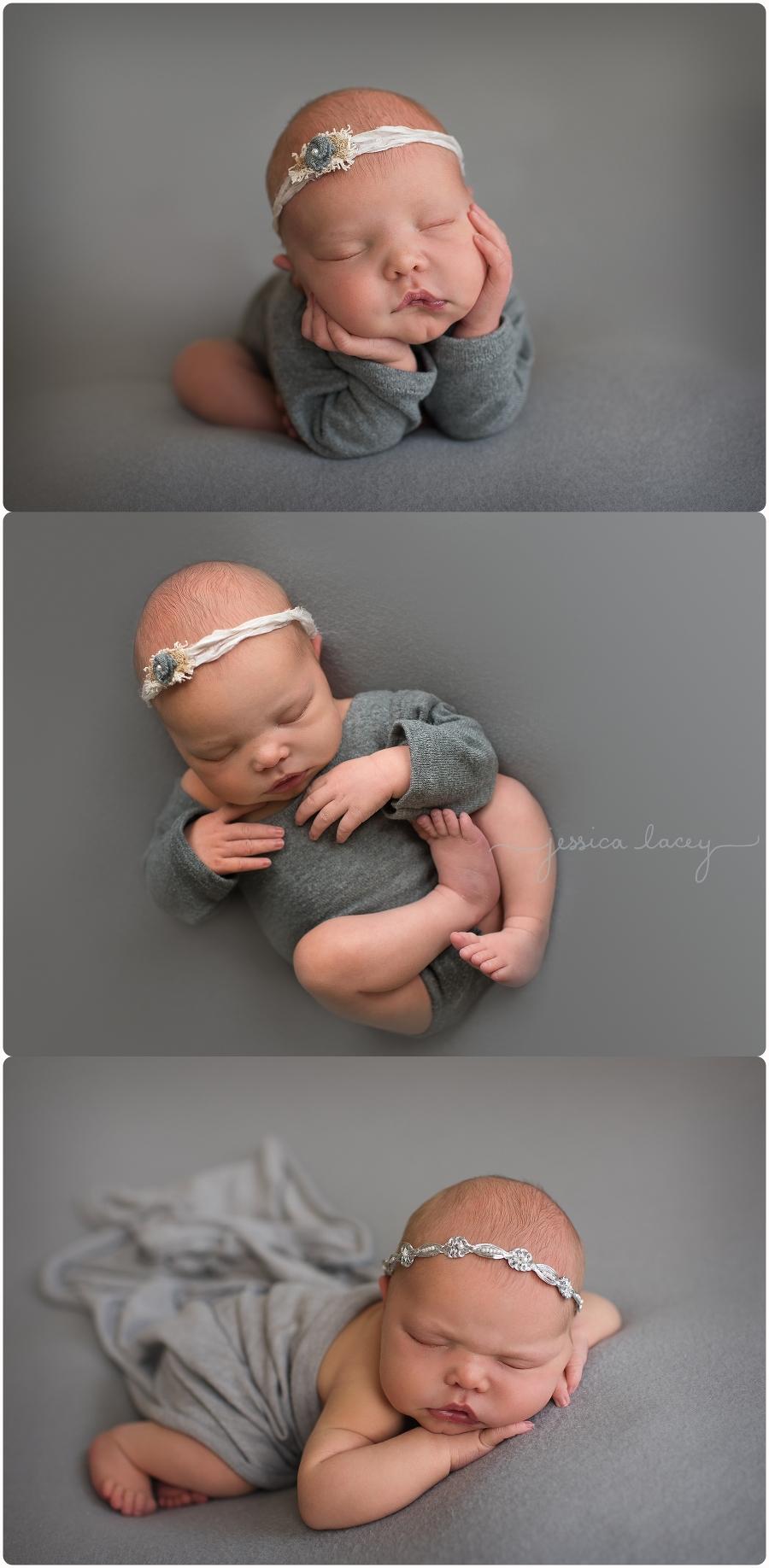 Brooke Newborn Photos (12 of 57)_WEB.jpg