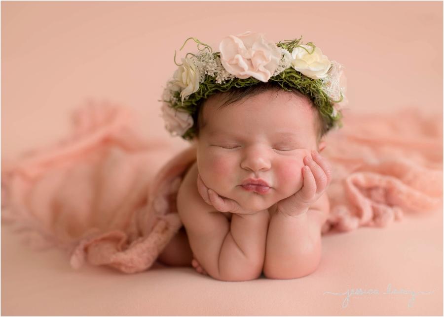 Natalie Newborn Photos (20 of 68)_WEB.jpg