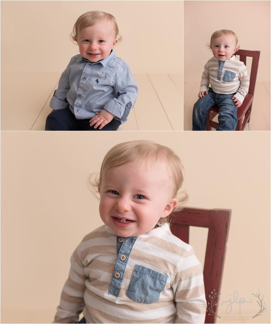 Liam One Year (5 of 24)_WEB.jpg