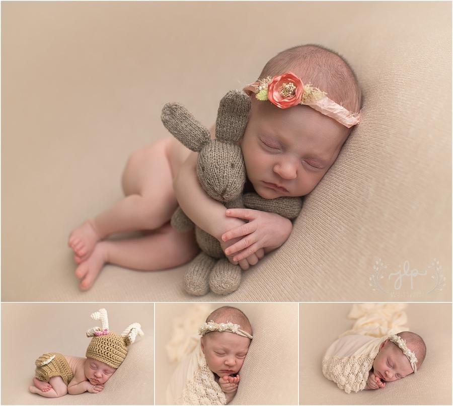 Allie Newborn Images (27 of 65)_WEB.jpg
