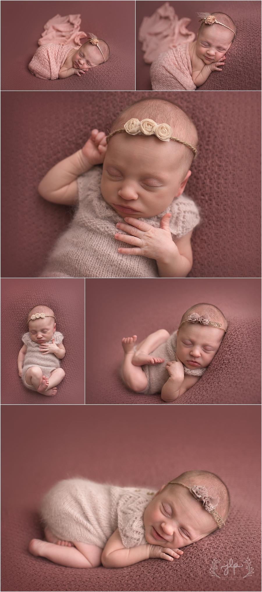 Allie Newborn Images (3 of 65)_WEB.jpg