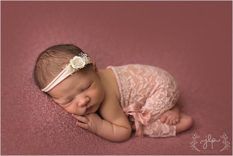 Kynzie Newborn (29 of 54)_WEB-1.jpg