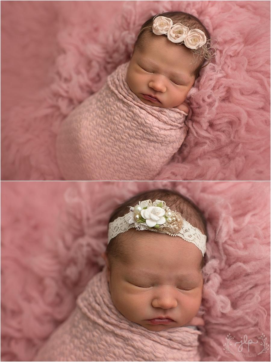 Kynzie Newborn (3 of 54)_WEB.jpg