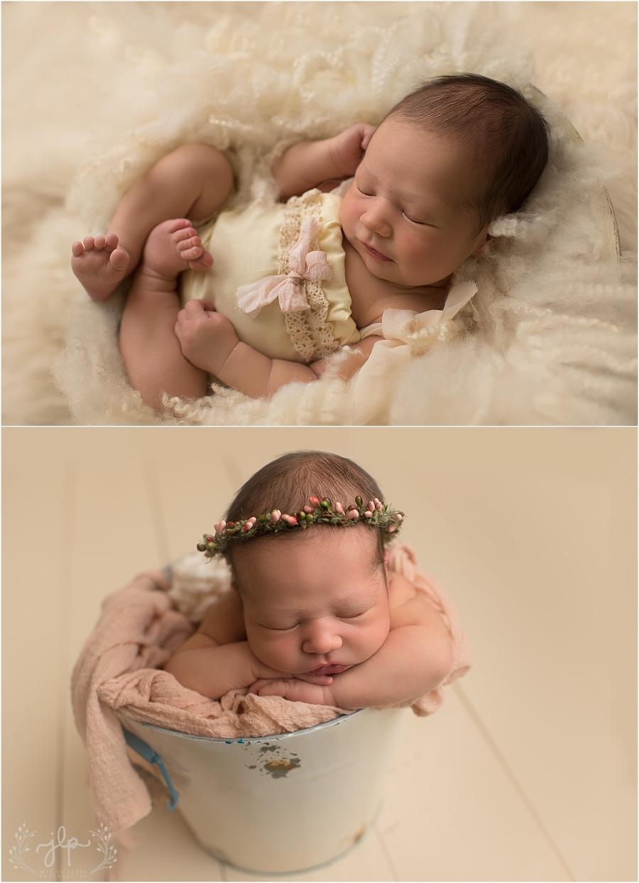Kynzie Newborn (34 of 54)_WEB-1.jpg