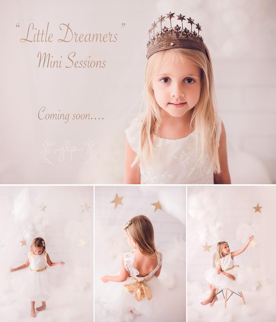 LittleDreamers (1 of 1)
